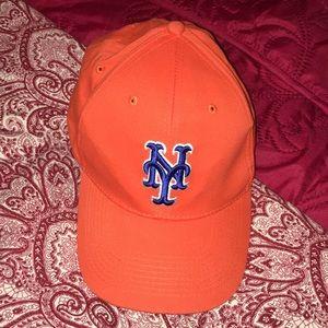 Other - 🔥🔥🔥Vintage New York Mets Hat🔥🔥🔥